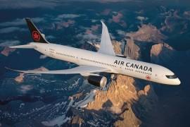 Air Canada remporte plusieurs prix pour son personnel et ses produits malgré la pandémie