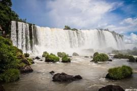 [HÔTEL] Meliá Hotels International ouvre un hôtel au coeur des chutes d'Iguazu