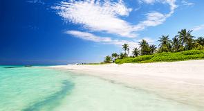 La République dominicaine accueille les visiteurs Canadiens avec des mesures COVID parmi les plus simples des Caraïbes