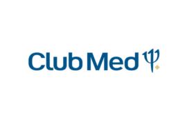 Le Club Med étend son assistance médicale et assouplit ses conditions d'annulation