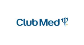 [TECHNO] Club Med est désormais officiellement disponible dans SIREV!