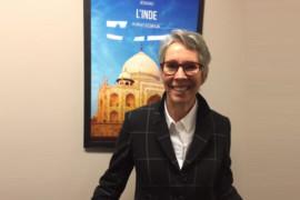 [Entrevue] Les confidences de Carole Lebrun suite à l'annonce de sa retraite officielle