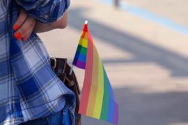 [Étude] Regard sur les tendances du tourisme LGBTQ