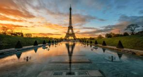 Voici ce qu'il faut savoir sur le passe sanitaire en France pour les étrangers