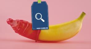 [Miss Curieuse] Enquête sur le sexe en voyage: conseils et inspirations