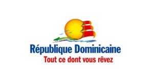 République dominicaine: le Ministre du Tourisme veut que la vérité soit révélée sur les touristes décédés