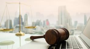 Hausse du plafond d'indemnisation du Fonds d'indemnisation des clients des agents de voyages