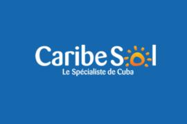 Caribe Sol: annulation des vols avec Air Transat vers Cuba jusqu'au 31 juillet 2020