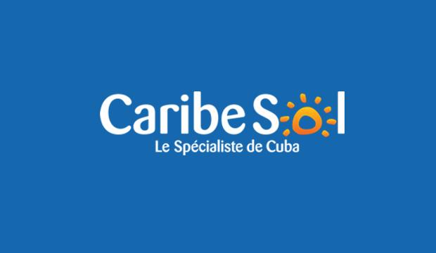 Caribe Sol reprendra ses opérations dès novembre!