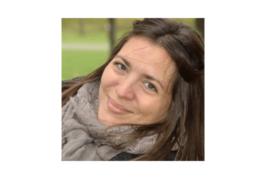 [Entrevue] Melanie Charland, la nouvelle spécialiste mariage de Meliá Cuba