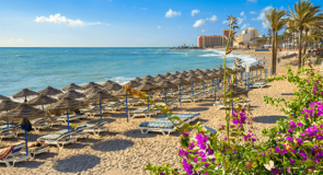 [Témoignages] « la Costa del Sol avec Melia fera partie de mes choix »