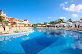 Bahia Principe: six autres hôtels tout inclus rouvriront entre le 1er novembre et le 15 décembre