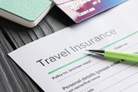 Les compagnies d'assurance couvriront-elles le coût des tests PCR?