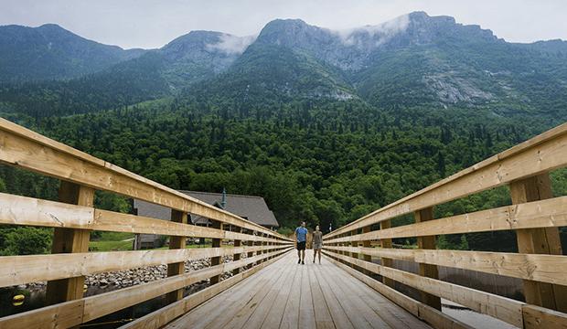 Journée des parcs nationaux le 2 octobre 2021: une invitation à découvrir l'envers du décor!