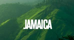 La Jamaïque intensifie les tests COVID-19 dans les hôtels, les aéroports et les laboratoires