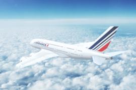 Air France et KLM Royal Dutch Airlines permettent de planifier des prochains voyages en toutes sérénité pour les Canadiens