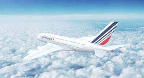 Air France remporte le Prix d'Excellence COVID au Skytrax World Airline Awards 2021