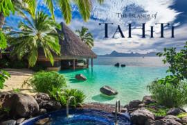 Le webinaire de Tahiti Tourime organisé par Atout France est désormais disponible en ligne