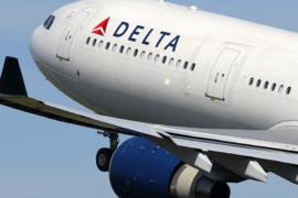 Suppression des frais de modification de vols? Après les turbulences de 2020, tout est possible!