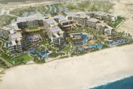 AIC Hotel Group lance son assurance Covid-19 dans ses hôtels tout inclus!