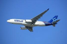 Transat suspend ses vols soleil au départ de Toronto cet hiver. Montréal pourrait connaître le même sort!