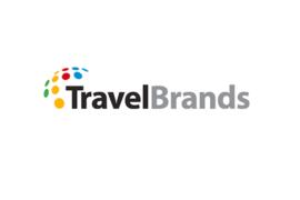 Explorez l'Asie avec l'offre exclusive de croisière  de Voyages TravelBrands
