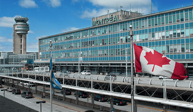 Les professionnels de Montréal et Transat s'unissent pour demander au gouvernement fédéral de rouvrir les frontières canadiennes aux voyageurs internationaux entièrement vaccinés