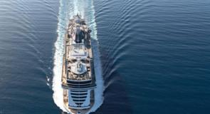 Voyages en Direct promet de décupler les ventes de croisières de ses membres: découvrez comment!