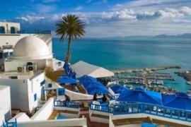 La Tunisie abandonne le confinement de 14 jours pour les voyageurs sous certaines conditions