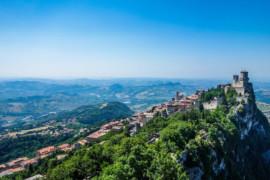 ITALIE: découvrez deux régions méconnues, charmantes et authentiques avec Tours Chanteclerc