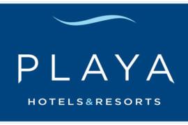 Playa Resorts: importantes nouveautés et agenda des formations