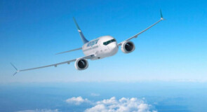 WestJet offrira aux Canadiens le nombre le plus élevé de vols à destination d'Hawaï cet hiver