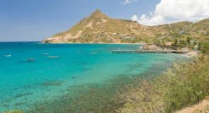 Martinique: liste des meilleurs sentiers de randonnée pour découvrir l'île comme vous ne l'avez jamais vue!