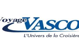 [NOMINATION] Groupe Atrium (Vasco) annonce le retour de Robert Robillard