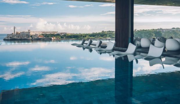 Iberostar rouvrira ses hôtels à Cuba cet hiver et prévoit une hausse des arrivées des visiteurs!