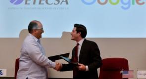 [TECHNO] Cuba signe un accord avec Google pour améliorer I'accès à Internet