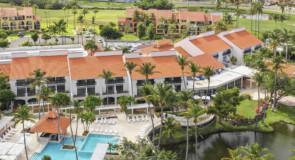 Porto Rico: Wyndham élargit son portefolio dans les Caraïbes avec un nouvel hôtel tout compris