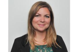 [NOMINATION] Travelweek nomme Gwendoline Duval au poste de directrice générale de Profession Voyages