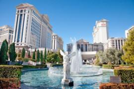 [Coronavirus] Le résumé des nouvelles du jour (23 avril 2020): Disney, Costa, Las Vegas, Westjet, Cunard, ACTA …