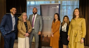 Abu Dhabi vient chercher le soutien des conseillers en voyages canadiens pour garantir le succès de son Expo 2020