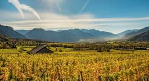 Suisse: La Fête des Vignerons est un événement unique et idéal pour découvrir le pays cet été