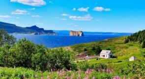 Bilan touristique estival : les Québécois au rendez-vous dans toutes les régions