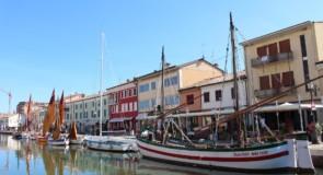 """[CONCOURS] Gagnez votre Guide Ulysse spécial """"Italie du Nord"""""""