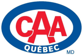 CAA Québec ferme ses agences au public