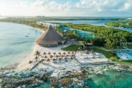 Club Med étend sa politique de flexibilité et lance une vente spéciale avec des avantages exclusifs!