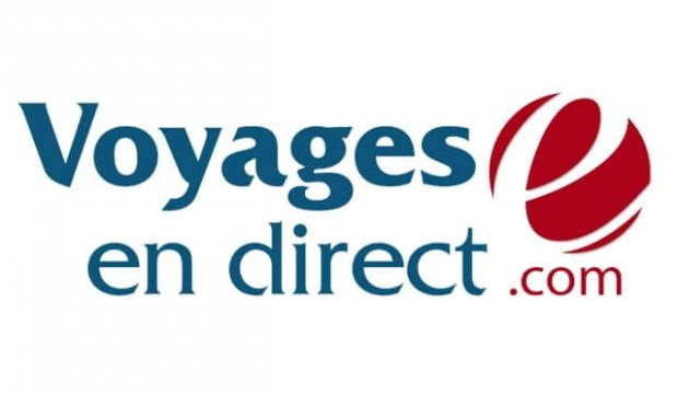 Voyages Optimistes se joint à Voyages en Direct