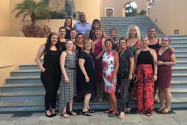 [ENQUÊTE] Focus sur les hôtels du groupe Barceló de la péninsule du Yucatán