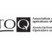 """L'ATOQ publie les résultats de son dernier sondage et la situation est jugée """"alarmante"""""""