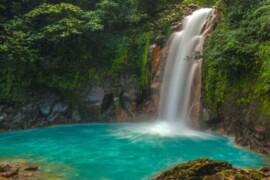 Le Costa Rica en état d'alerte avancée pour la COVID-19, que se passe-t-il ?
