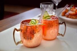 Cuba: voici des restaurants à tester!